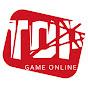 Top Game Online