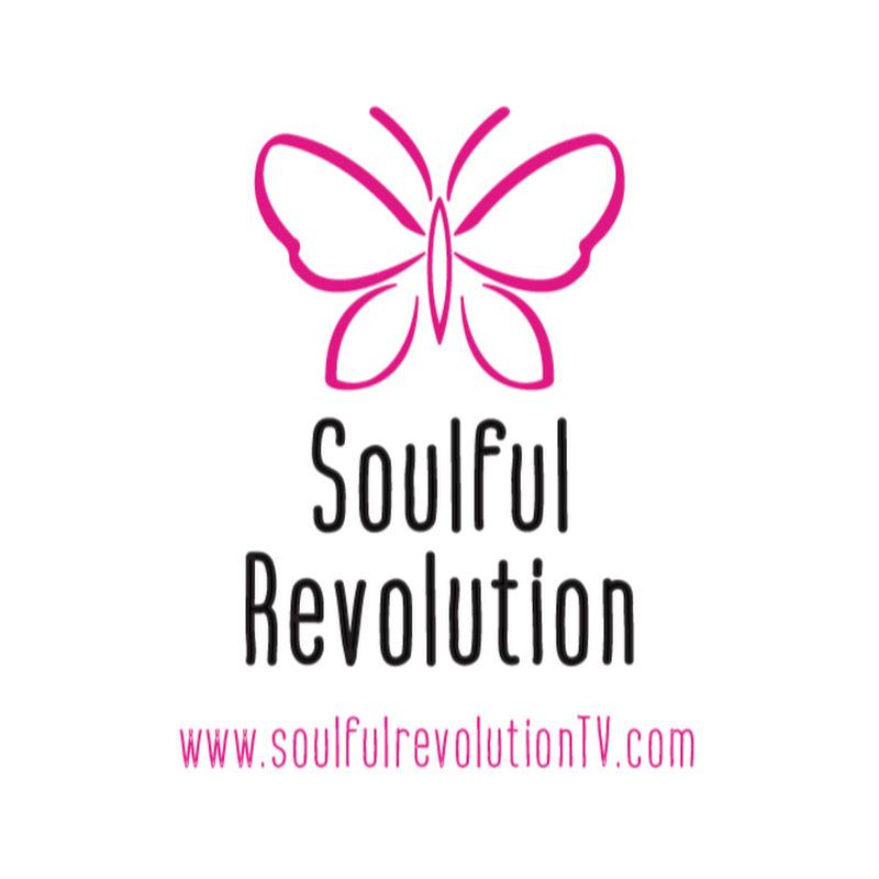 Soulful Revolution