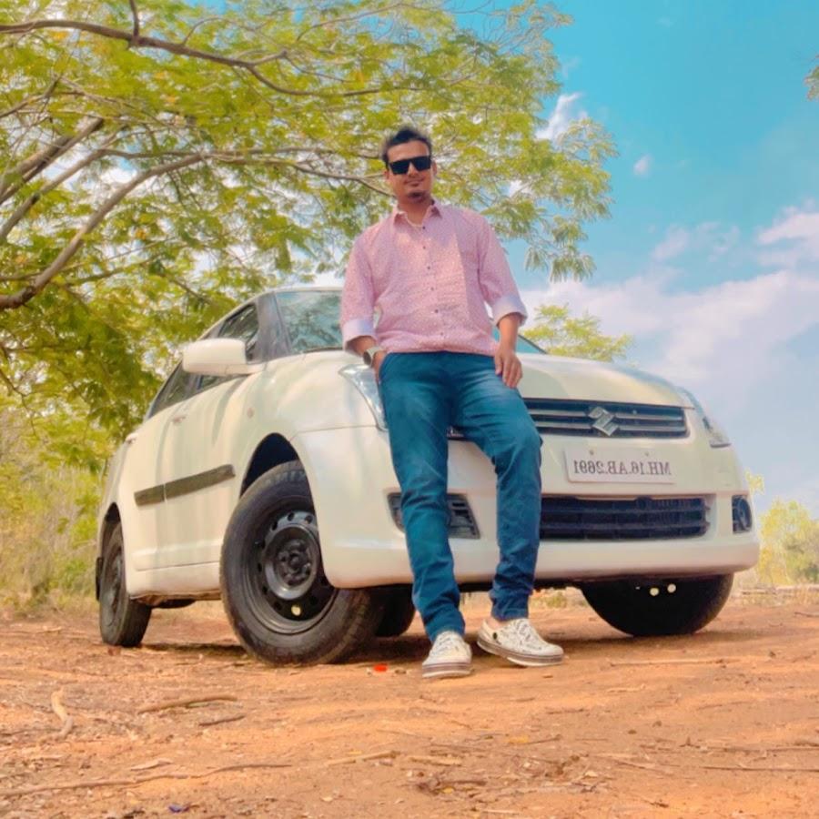 Gamer Energy