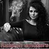 Russian Smokers