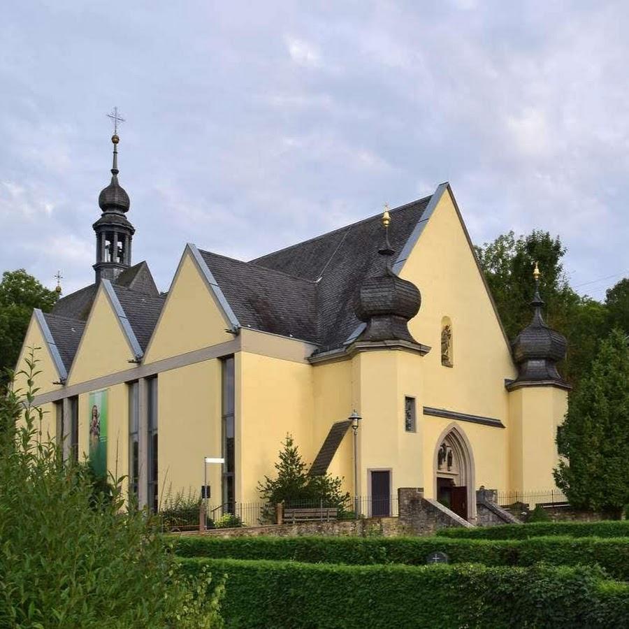 Pfarrei Retzbach