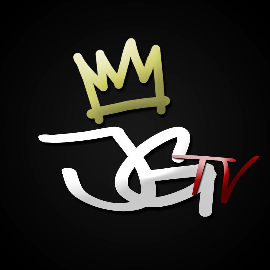Logopond - Logo, Brand & Identity Inspiration (JG Logo)