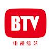 北京卫视电视综艺频道