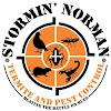 Stormin Norman