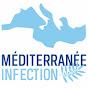 IHU Méditerranée-Infection