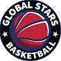 Global Stars Basketball - Youtube