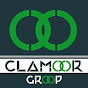 Clamoor Groop