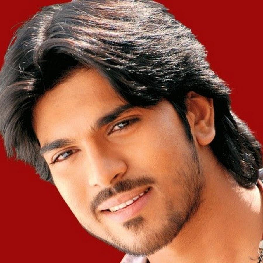 все индийские актеры мужчины фото с именами это целый
