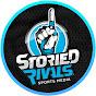Storied Rivals Sports Media, LLC