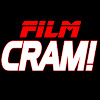 Film Cram!
