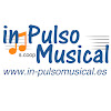 In Pulso Musical S.Coop