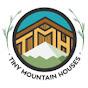 Tiny Mountain Houses