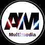AM Multimedia