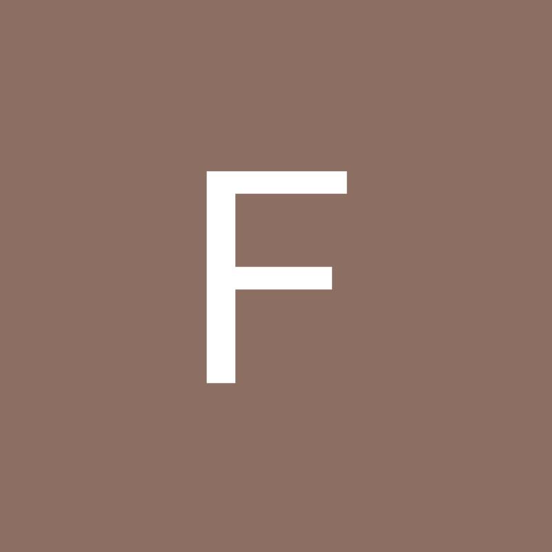 FearStan