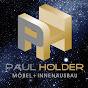Paul Holder GmbH, Möbel+Innenausbau, Schreinerei, Holzbadewannen, Sternenhimmel