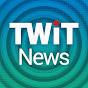 TWiT News