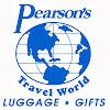 Pearson's Travel World / Pearson's 1979