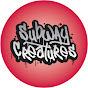 SubwayCreatures Podcast