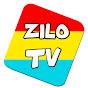 Zilo TV