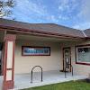 Corvallis Hearing Center