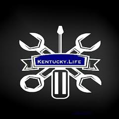 Kentucky Life01