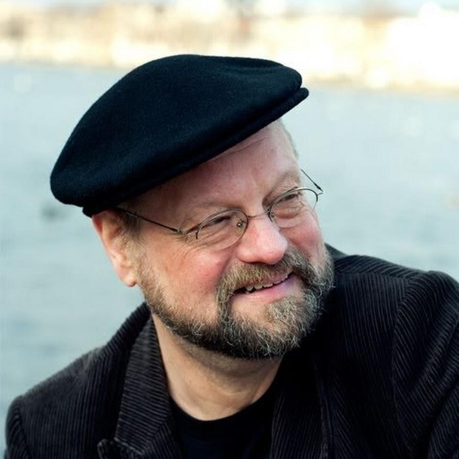 Holger Biege Bruder