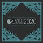 VIVID. a post_rock festival