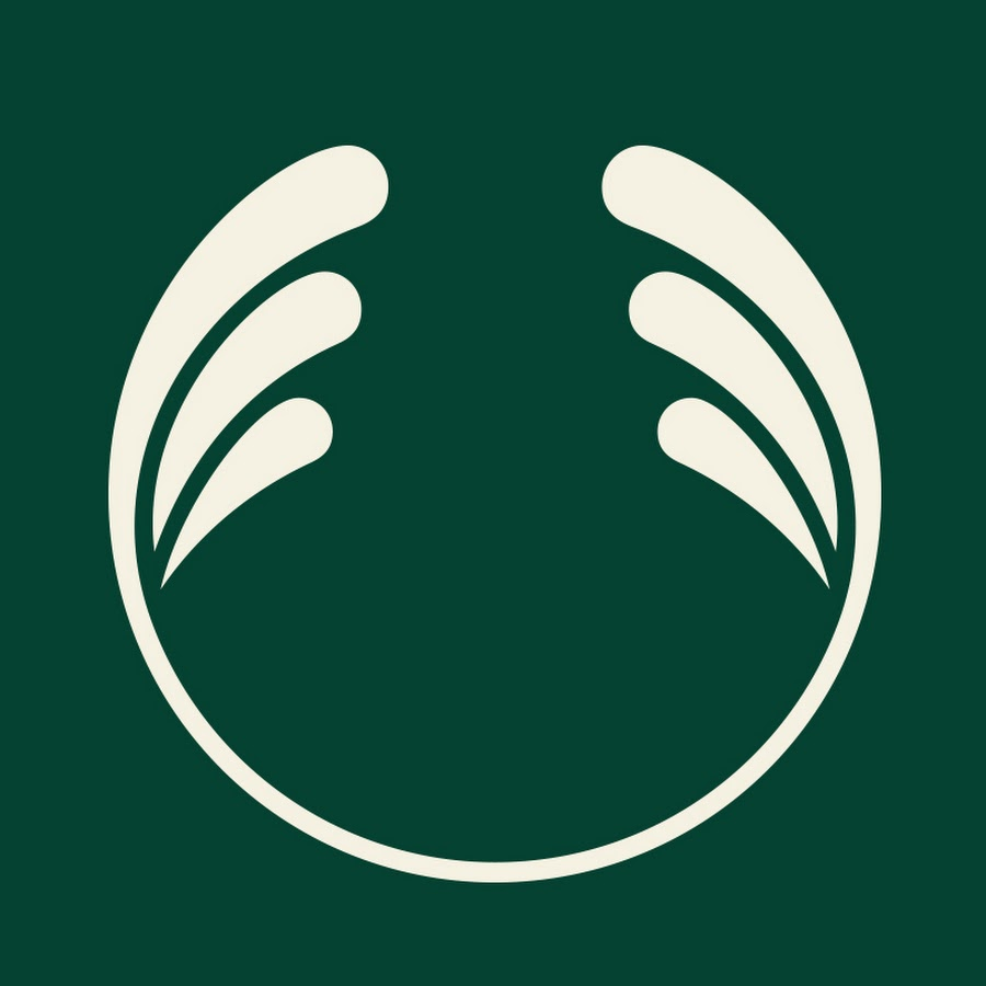 The Body Shop posts quarterly sales & profits uptick