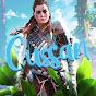Cussan