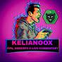 kelianoox