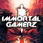 Immortal Gamerz