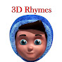 3D Rhymes & Toys Junction