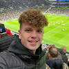 Tottenham Fan Vlogs