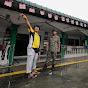 Hisham Kasim