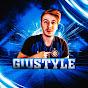 GiuStyle HD - FIFA 20 Tutorial & Trucos