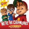 Alvinnn! and the chipmunks