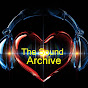 The Sound Archive