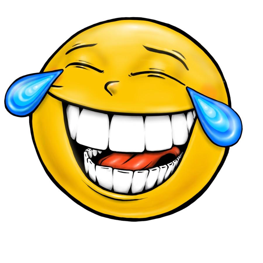 торжественно отношу картинка смеющейсего смайлика нужно выкладывать