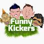 Funny Kickers