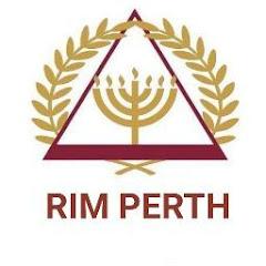 RIM Perth