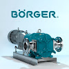 Boerger Pumps