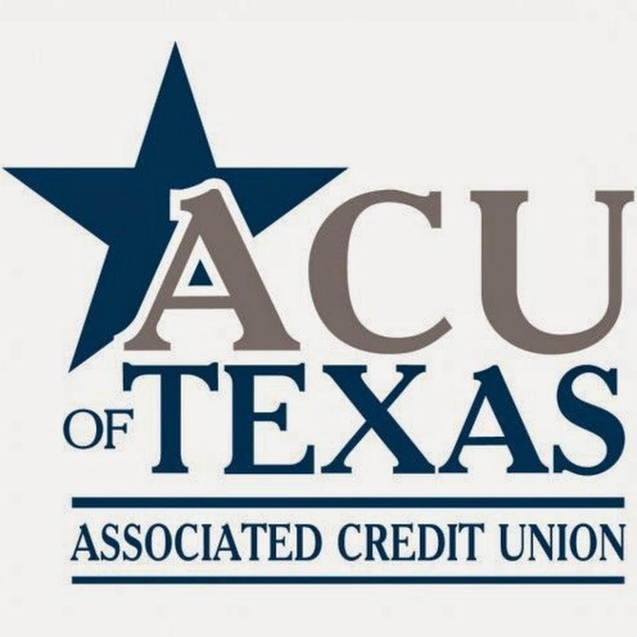 Acu Of Texas Youtube