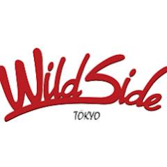 WildSideTokyo 2009