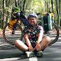 Francesco Gozzelino - Cyclo Ergo Sum