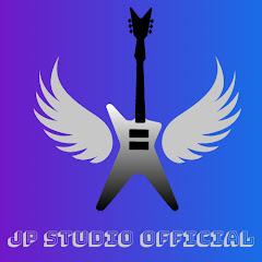 JP Studio Official