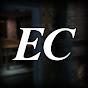EndCraft