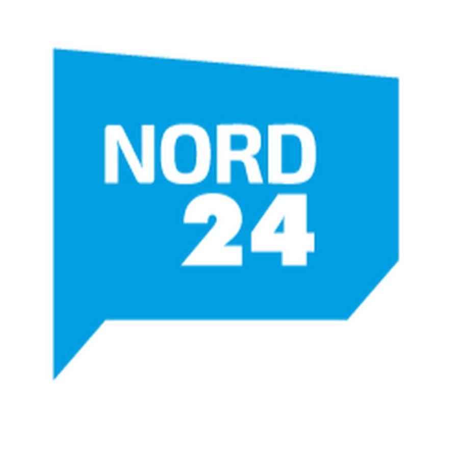 Nord24de