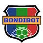 Bondibot