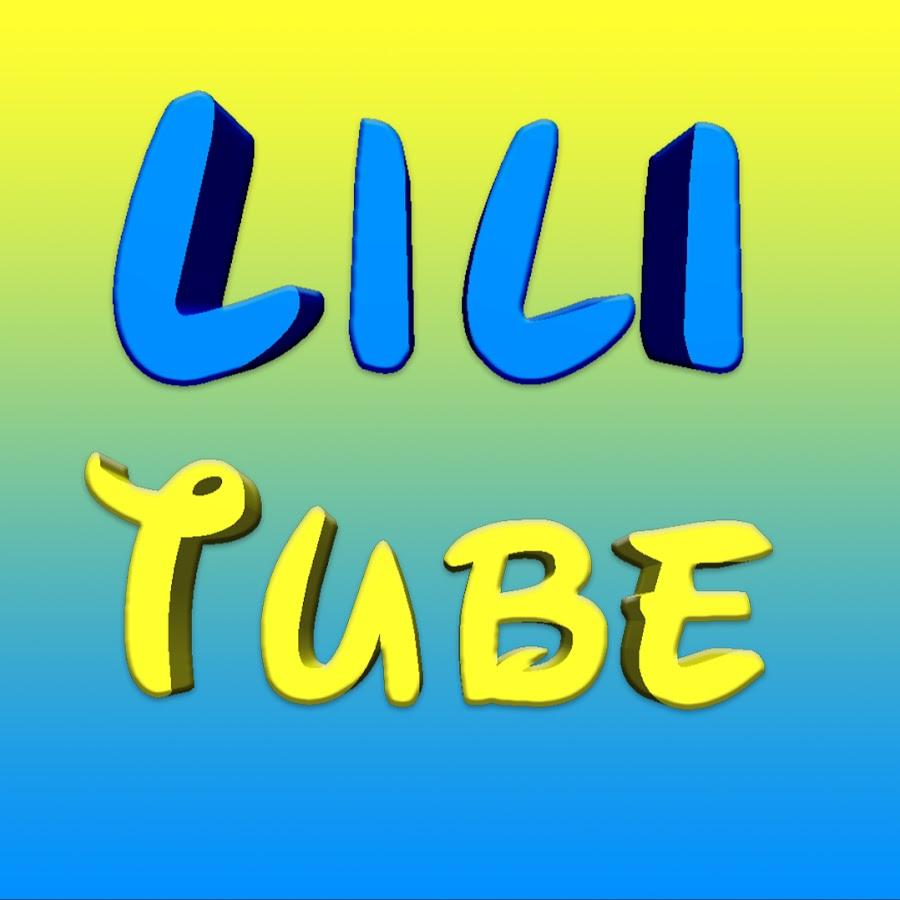 Lili Tube