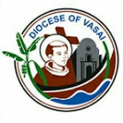 Diocese Of Vasai